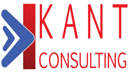 KANT Financial Solutions